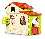 Feber Sweet House - Maison de Jeux pour Enfants - Famosa 800008591