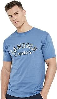 Barts T-Shirt - Blue