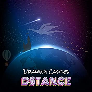 Drawing Castles