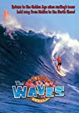 The Waves by Greg Noll