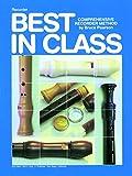 W10RC - Best in Class - Recorder Method