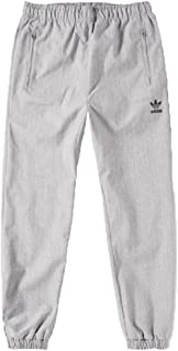 1a85ab4360a Amazon.com: adidas - Track Pants / Active Pants: Clothing, Shoes ...