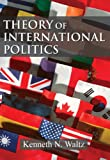 Theory of International Politics (English Edition)
