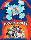 Looney Tunes Crea el teu còmic