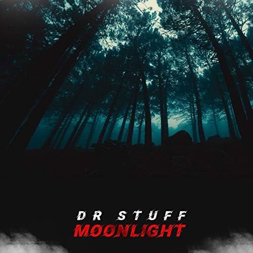 Dr. Stuff
