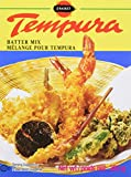 Hime Tempura Batter Mix, 10-Ounce Boxes (Pack of...