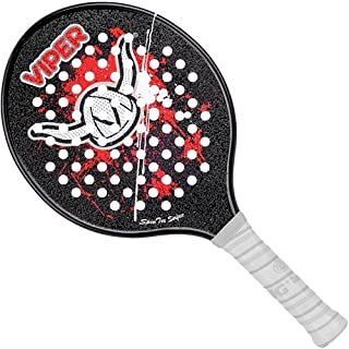 Amazon.com: viper paddle