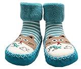 Colourful Baby World Baby Girls' Socks