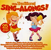 Kids: Traditional Sing