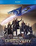 スター・トレック:ディスカバリー シーズン3 BD-BOX[Blu-ray/ブルーレイ]