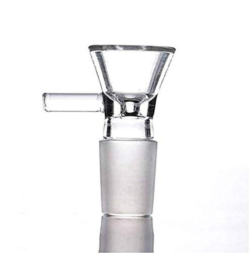 YangShop Glass Holder Herb Bowl
