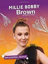 Mejor Millie Bobby Brown Biografia En Ingles