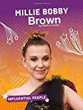 Millie Bobby Brown (Influential People)
