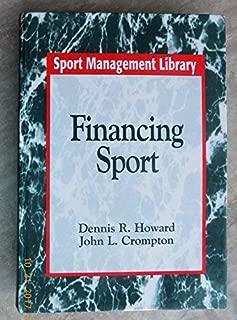Best fitness depot financing Reviews