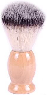 Best shaving shaving brush Reviews