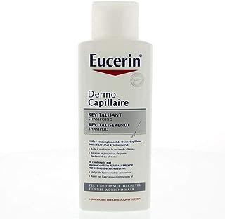 Eucerin Dermo CAPI llaire Revit alisi erendes Champú cabello finas werdendes 250ml