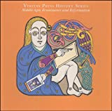 Veritas History Middle Ages, Renaissance and Reformation Enhanced CD