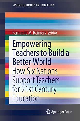 how to build a better teacher - 2