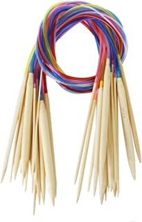 Best circular knitting needles magic loop Reviews