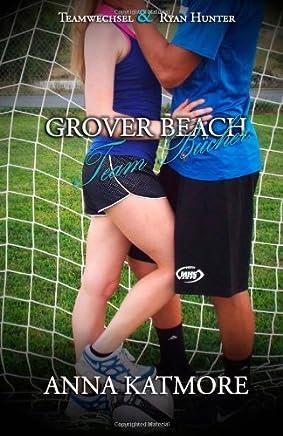 Grover Beach Team Bücher