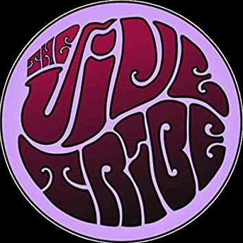 The Jive Tribe Covers EP