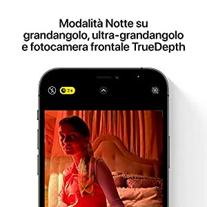 51wV0aCbJ-L._AA300_ Offerta Ufficiale iPhone 12, Nuovo Smartphone 2020 Apple