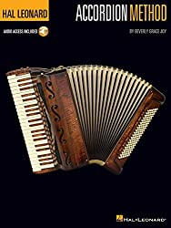 George Gershwin: Promenade (Walking The Dog) - Clarinet. Partitions pour Clarinette, Accompagnement Piano