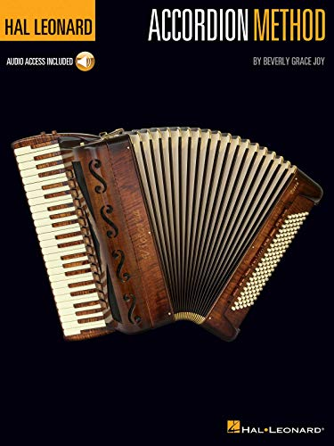 La Vie En Rose (Take Me To Your Heart Again). Partitions pour Piano, Chant et Guitare