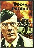 Doce Del Patíbulo [DVD]