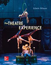 Best the theatre experience 11th edition Reviews