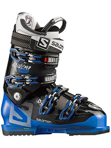 Hombre Botas de esquí Salomon Impact...