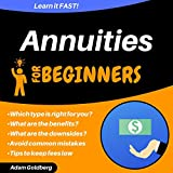 Annuities for Beginners