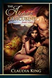 The Alpha's Concubine - Part One (Preview Edition) (English Edition)