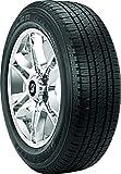 Bridgestone Dueler H/L Alenza Plus Highway Terrain SUV Tire 255/50R20 109 V Extra Load