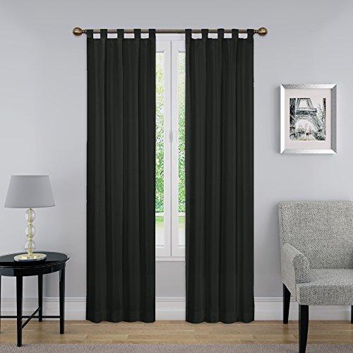 cortina negra fabricante Pairs to Go