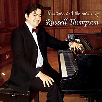 Romance and the Piano of Russell Thompson
