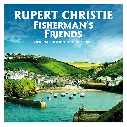 Fisherman's Friends (Original Motion Picture Score)