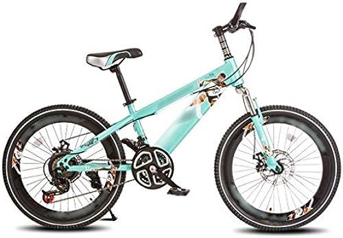 Kinder fürrad, Student Variable Geschwindigkeit fürrad D fung Mountainbike