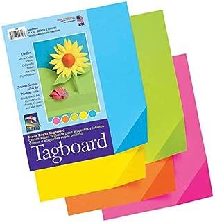 Best oak board sizes Reviews
