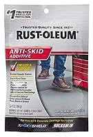 Rust-Oleum 279847EPOXYShield 滑り止め仕様 3.4オンス 1 Pack 279847 1