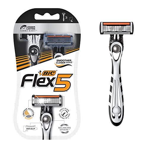 best single blade disposable razor