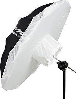 Profoto Regenschirmdiffusor (extragroß)