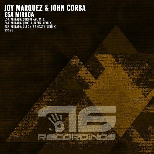 Joy Marquez