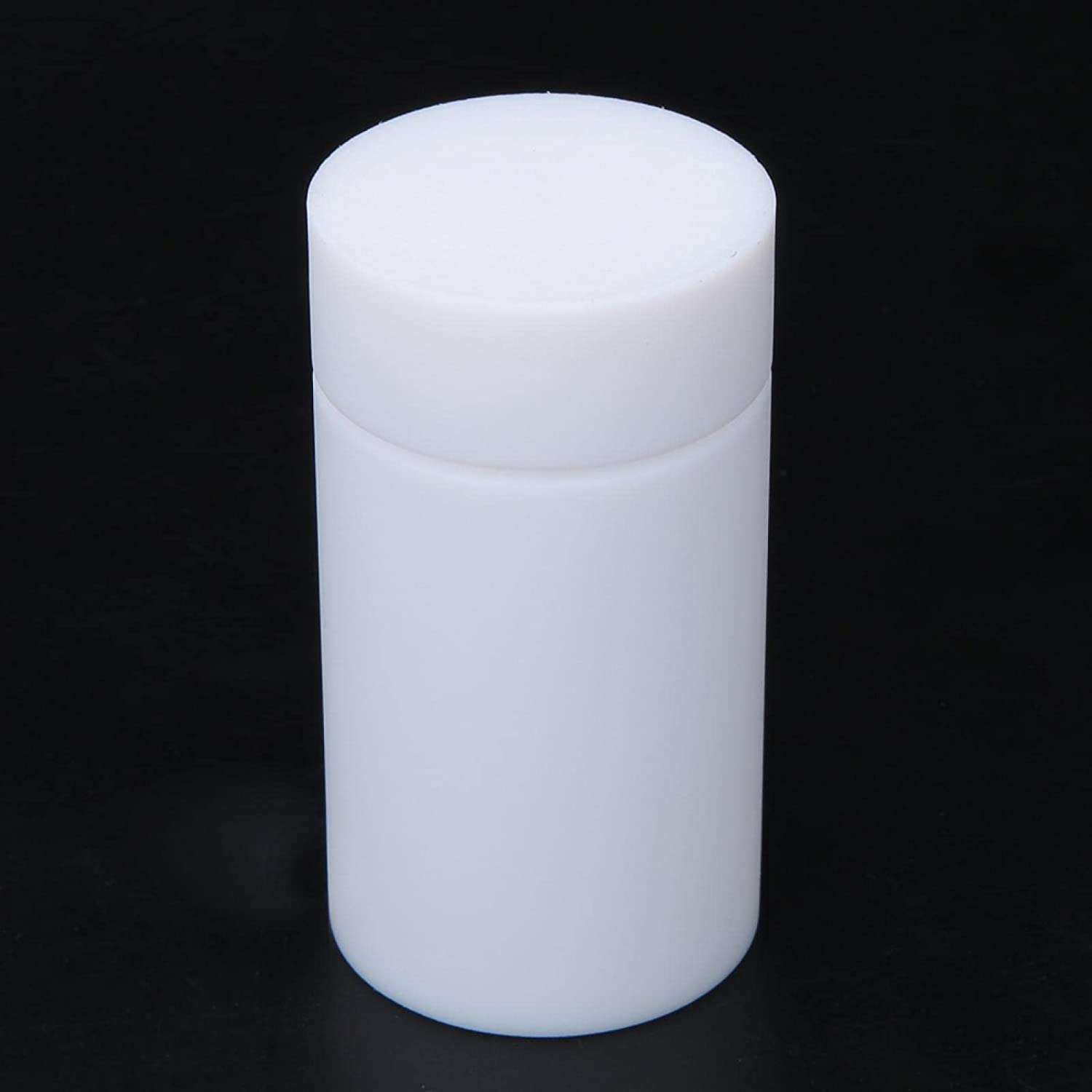25ml Hydrothermal Reactor PTFE Environm for NEW before selling ☆ Resistance Liner Max 60% OFF