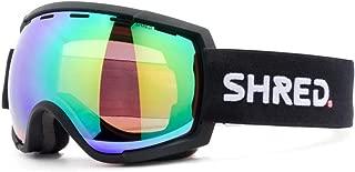 Shred Rarify Goggle