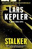 Stalker: A novel (Killer Instinct Book 5)