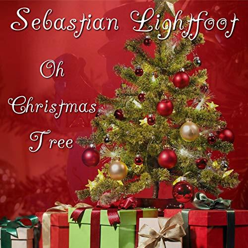 Oh Christmas Tree (Oh Tannenbaum)
