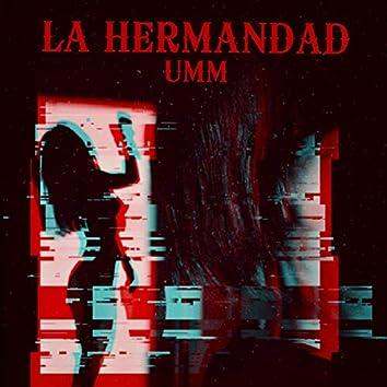 Umm (feat. Guillermo Rivera)