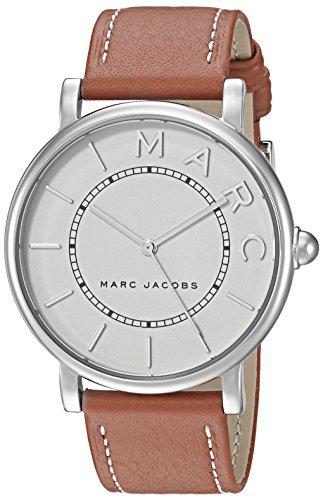 Opiniones y reviews de Reloj Marc Jacob , tabla con los diez mejores. 10