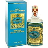 4711 by Muelhens Eau De Cologne 6.8 oz for Men